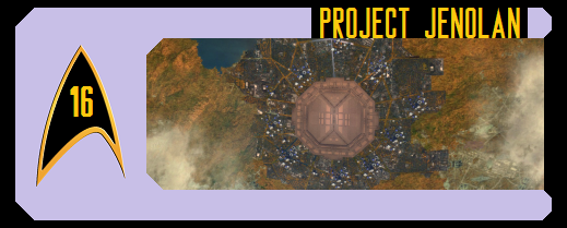 ProjectJenolan.png