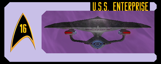 USSEnterpriseBanner.png