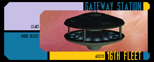 gatewaybanner.png