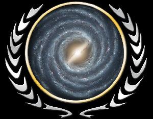 GalacticFederationLogo.jpg