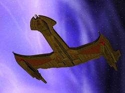 klingoncarrier.jpg