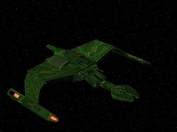 klingondestroyer.jpg