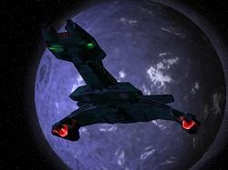 klingonheavycruiser.jpg