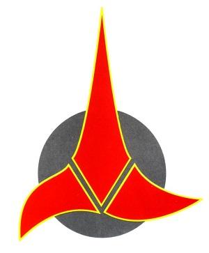 klingonlogo.jpg