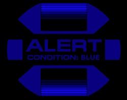 BlueAlert.jpg