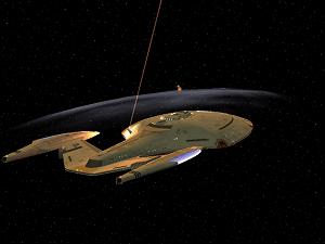 starshipvigilance.png