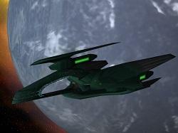 romulanship3.jpg