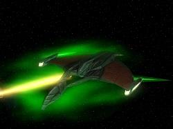 RomulanGriffin.jpg