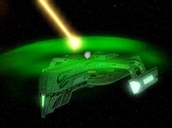 RomulanHawk.jpg