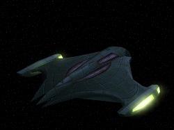 RomulanShrike.jpg