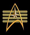 starfleetadmiralinsignia.png