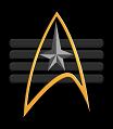 starfleetcadetinsignia.png