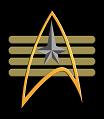 starfleetcaptaininsignia.png