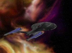 starfleetcentury.jpg