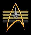 starfleetcommanderinsignia.png