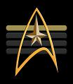 starfleetcommodoreinsignia.png