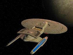 starfleetcommonwealth.jpg