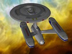 starfleetconstitution.jpg