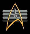 starfleetcpoinsignia.png