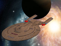 starfleetenterprise.png
