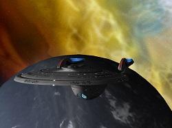 starfleetexcelsior.jpg