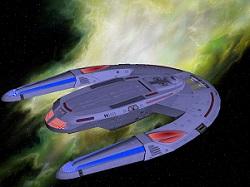 starfleetferrus.jpg
