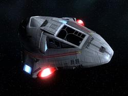 starfleetflyer.jpg