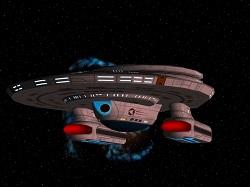 starfleetgagarin.jpg