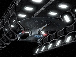 starfleetgalaxy.jpg
