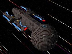 starfleethades.jpg