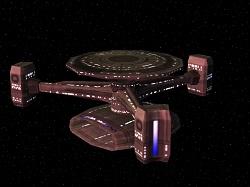 starfleetlambda.jpg