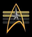 starfleetlieutenantinsignia.png