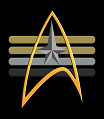starfleetltcmdrinsignia.png