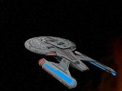 starfleetluna.jpg