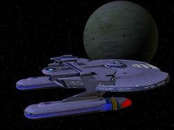 starfleetmiranda.jpg