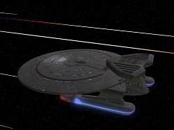 starfleetnebula.jpg