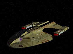 starfleetnorway.jpg