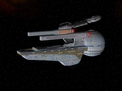 starfleetolympic.jpg