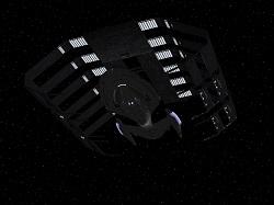 starfleetomicron.jpg