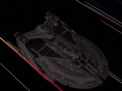 starfleetpandora.jpg