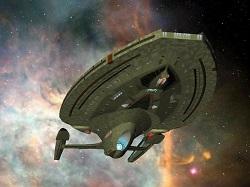 starfleetpatriot.jpg
