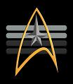 starfleetpoinsignia.png