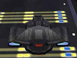 starfleetpolaris.jpg