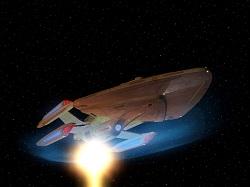 starfleetprometheus.jpg
