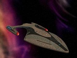 starfleetproteus.jpg
