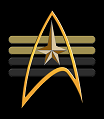starfleetradmiralinsignia.png