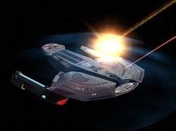 starfleetsabre.jpg