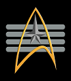starfleetscpoinsignia.png