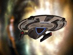 starfleetsentinel.jpg