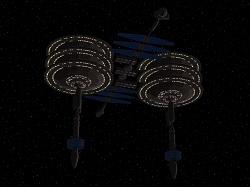 starfleetsigma.jpg